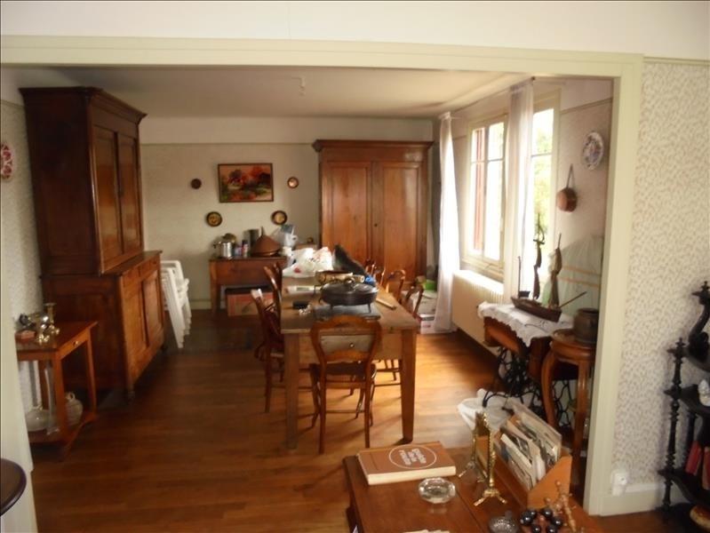 Vente maison / villa Moulins 60000€ - Photo 4