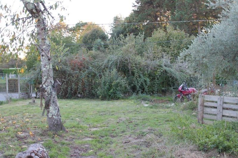 Verkoop  huis Langon 155500€ - Foto 2