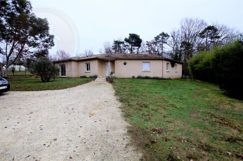 Sale house / villa La force 197 000€ - Picture 2