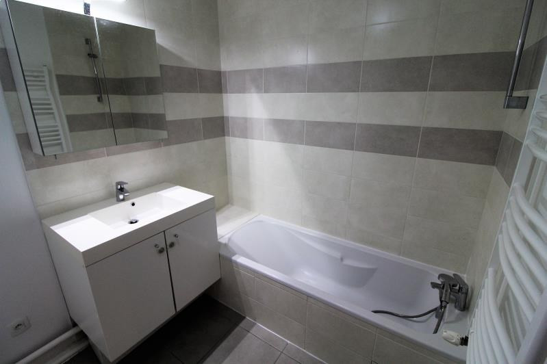 Rental apartment Coublevie 793€ CC - Picture 3