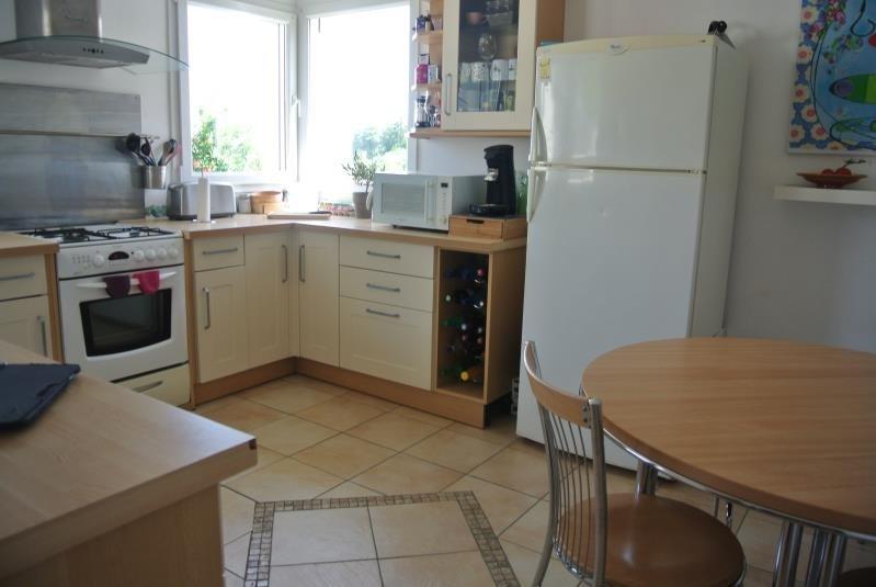 Sale house / villa Quimper 279840€ - Picture 5