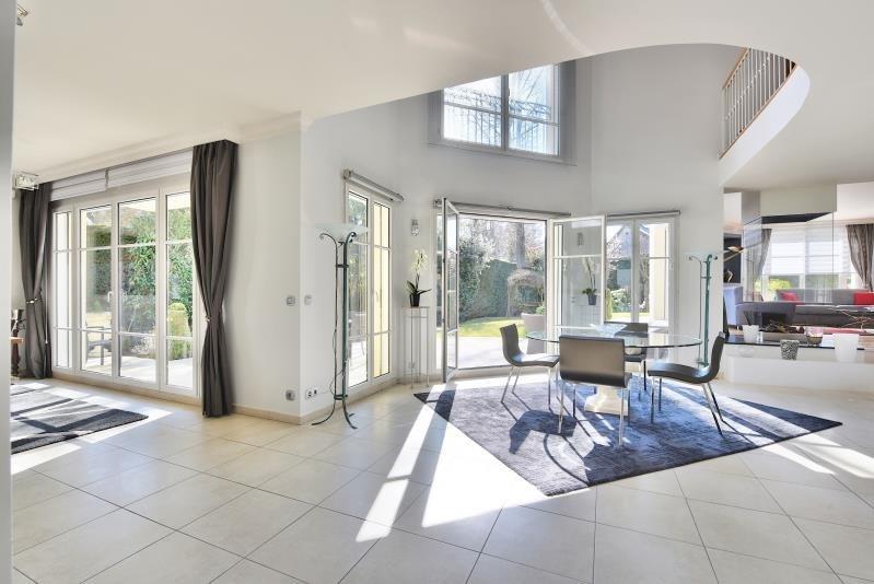 Vente de prestige maison / villa Vaucresson 2650000€ - Photo 3