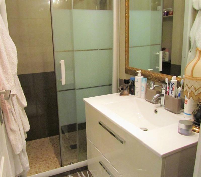 Vente appartement Saint laurent du var 169000€ - Photo 6