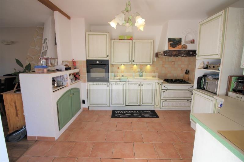 Vente maison / villa Le tignet 275000€ - Photo 12