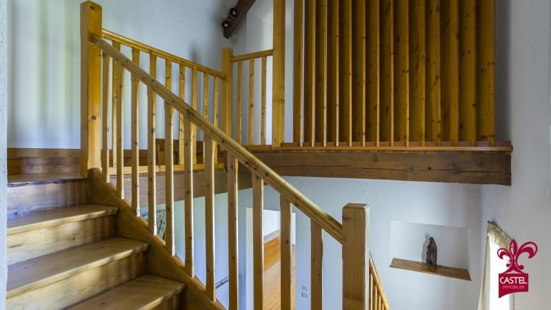 Vente maison / villa Chambery 449000€ - Photo 9