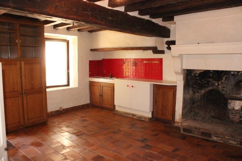 Vente maison / villa Jouy sur morin 169000€ - Photo 4