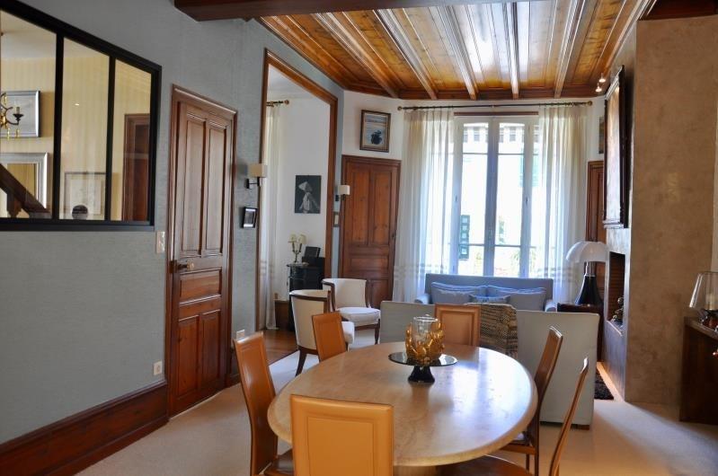 Vente de prestige maison / villa La baule 1397250€ - Photo 3