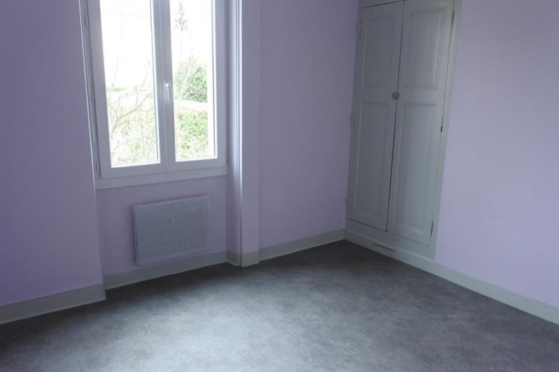 Vente appartement Bourg de peage 147 500€ - Photo 3