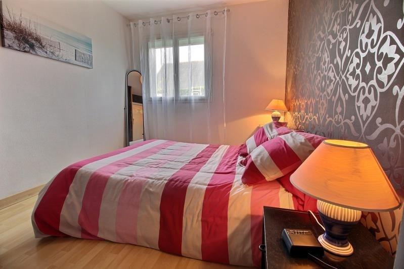 Vendita casa Hennebont 330500€ - Fotografia 8