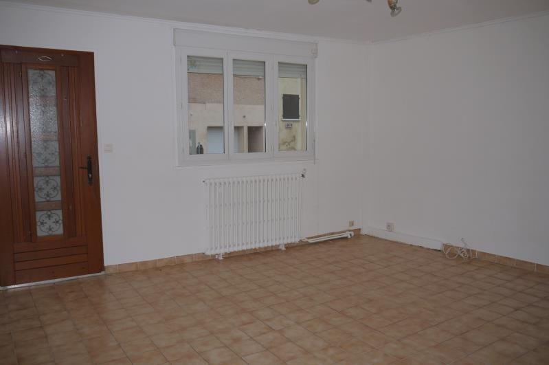 Vendita casa Loire sur rhone 159000€ - Fotografia 2