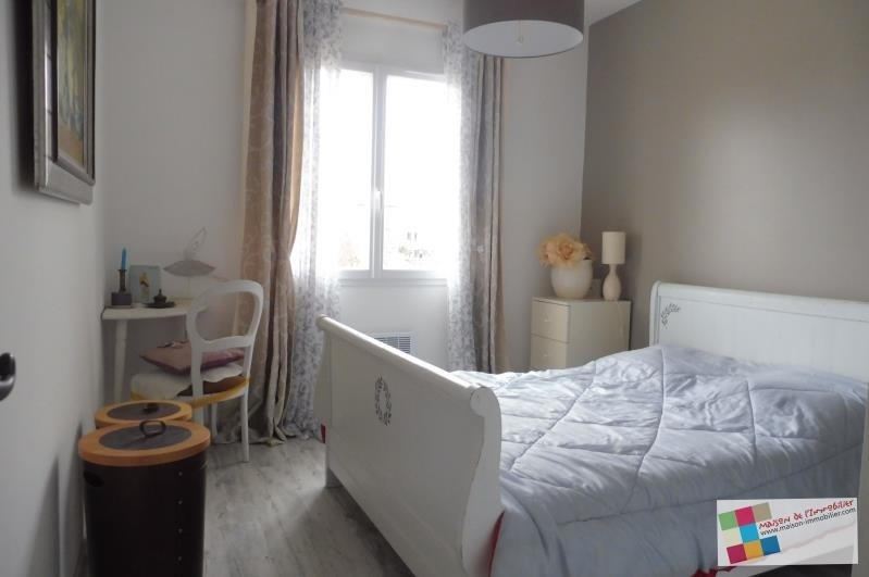 Investment property house / villa Meschers sur gironde 341250€ - Picture 5
