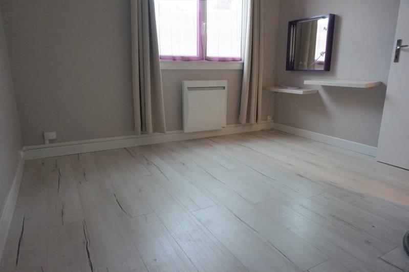 Vente appartement Le mans 123200€ - Photo 4