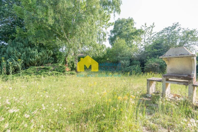 Vente maison / villa Ste genevieve des bois 577000€ - Photo 9