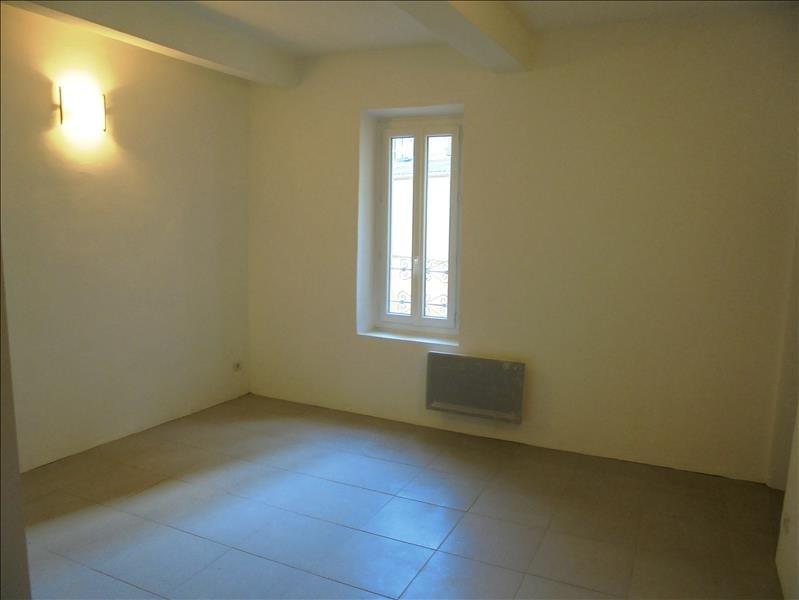 Alquiler  apartamento Peyrolles en provence 850€ CC - Fotografía 4
