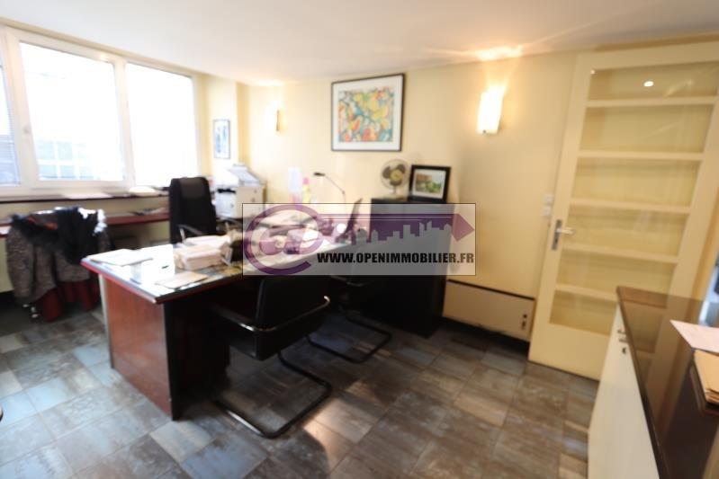 Sale empty room/storage Aubervilliers 375000€ - Picture 5