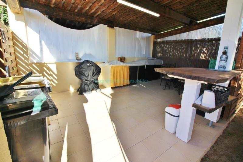 Vente maison / villa Le tignet 340000€ - Photo 17