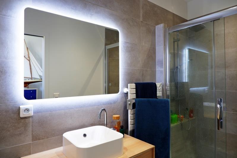 Sale house / villa Maisons-laffitte 525000€ - Picture 5