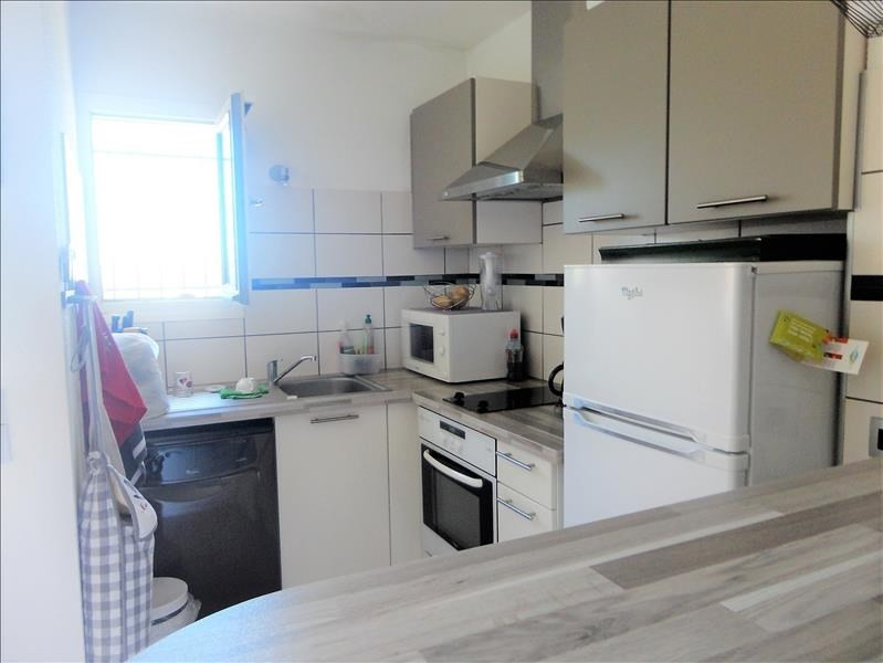 Vente appartement Collioure 227 500€ - Photo 3