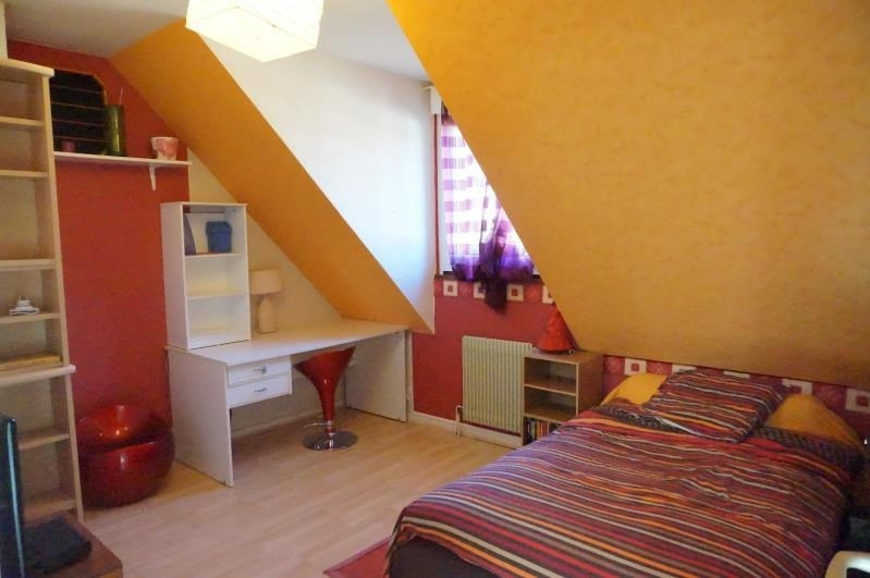 Vente maison / villa St gervais la foret 279000€ - Photo 6
