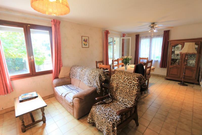 Vente maison / villa Royan 274300€ - Photo 3