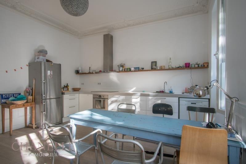 Sale office Vincennes 650000€ - Picture 1