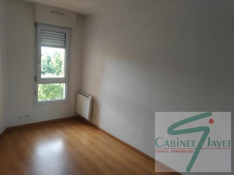 Location appartement Noisy le grand 789€ CC - Photo 2