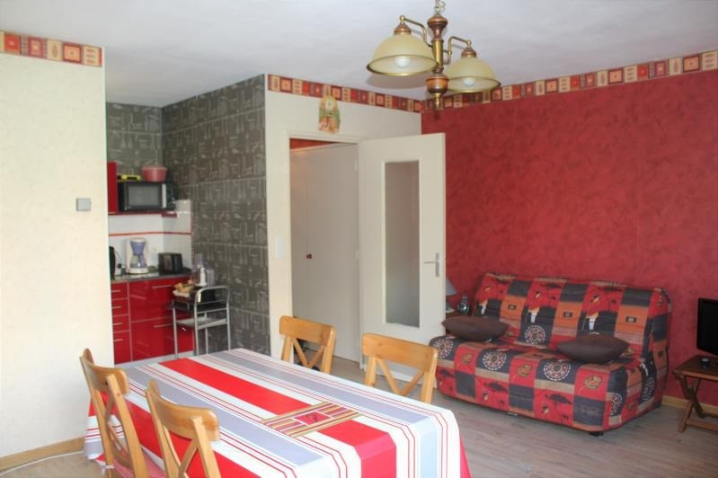 Venta  apartamento Biarritz 192600€ - Fotografía 3