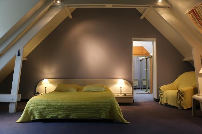 Sale house / villa Chavenay 825000€ - Picture 6