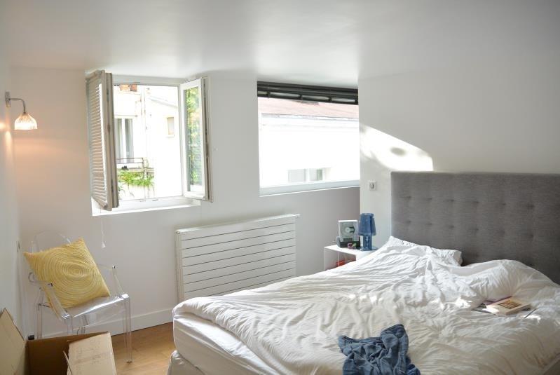 Vente de prestige appartement Paris 12ème 1350000€ - Photo 7