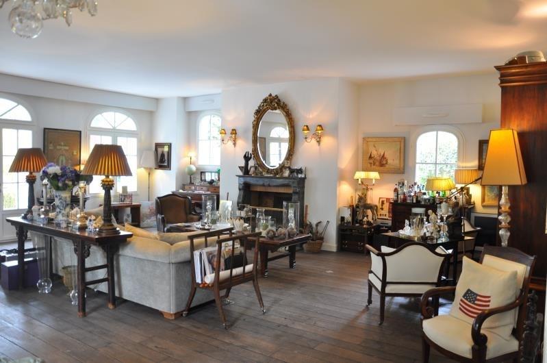豪宅出售 住宅/别墅 La baule 2150000€ - 照片 3