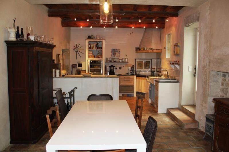 Vente de prestige maison / villa Aramon 670000€ - Photo 3