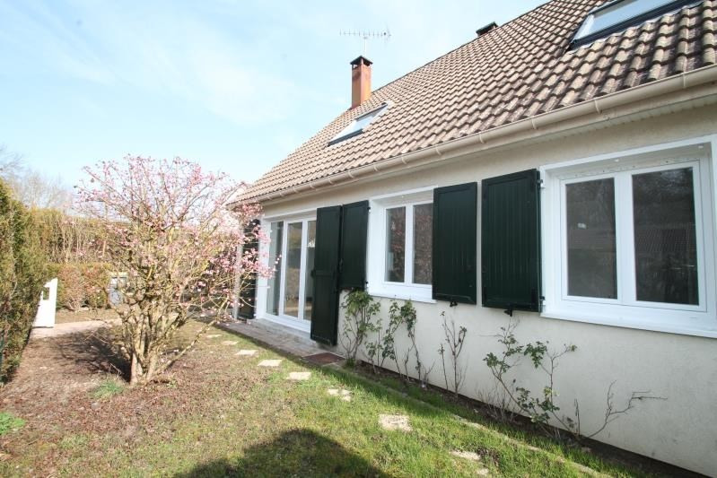Sale house / villa Le chatelet en brie 298 000€ - Picture 1