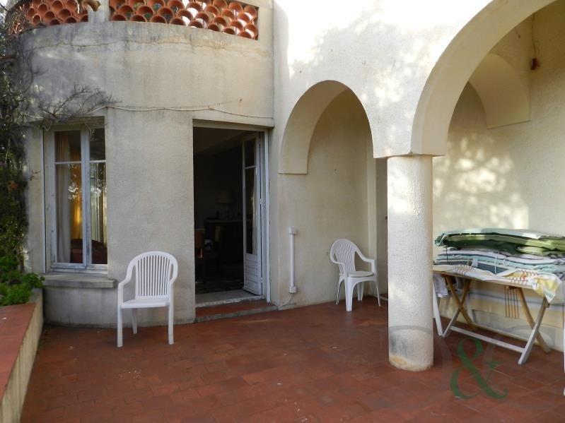 Vente de prestige maison / villa Le lavandou 1250000€ - Photo 2
