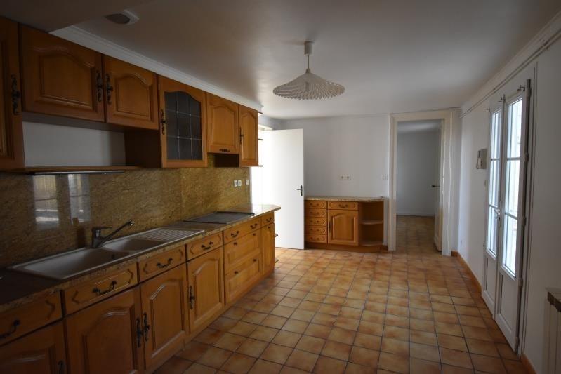 Vente maison / villa La teste de buch 358000€ - Photo 5