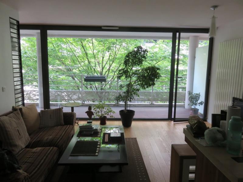 Vente appartement Paris 13ème 764000€ - Photo 3