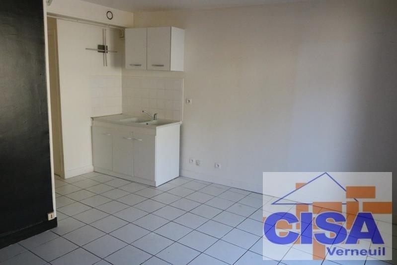 Vente appartement Laigneville 65000€ - Photo 2