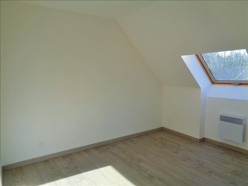 Vente maison / villa Chocques 145000€ - Photo 6