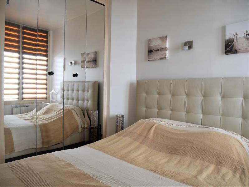 Vente appartement Les sables d'olonne 166900€ - Photo 4
