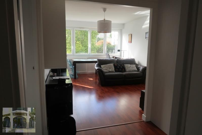 Vente appartement Le pecq 290 000€ - Photo 8
