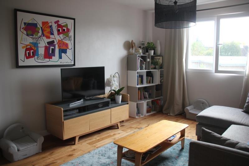 Vente appartement Le pecq 370000€ - Photo 5
