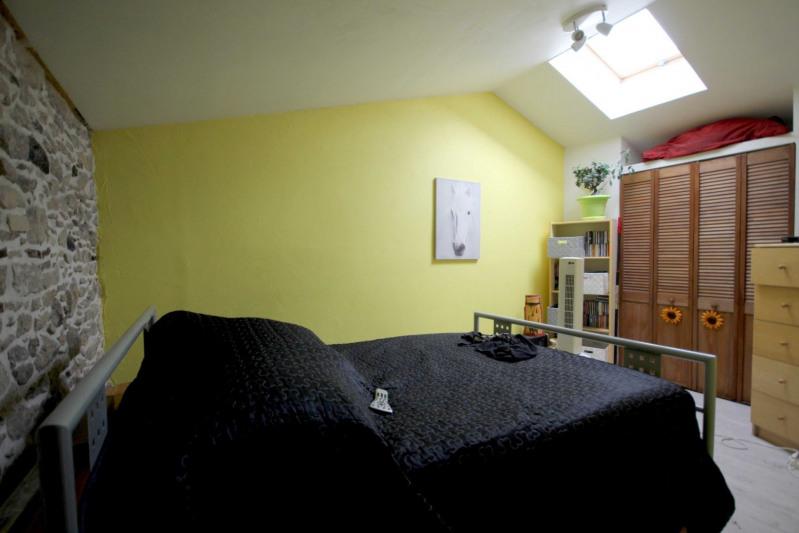 Vente maison / villa Venansault 143140€ - Photo 4