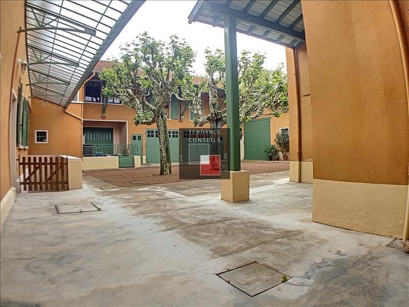 Vente maison / villa Villé morgon 526000€ - Photo 8