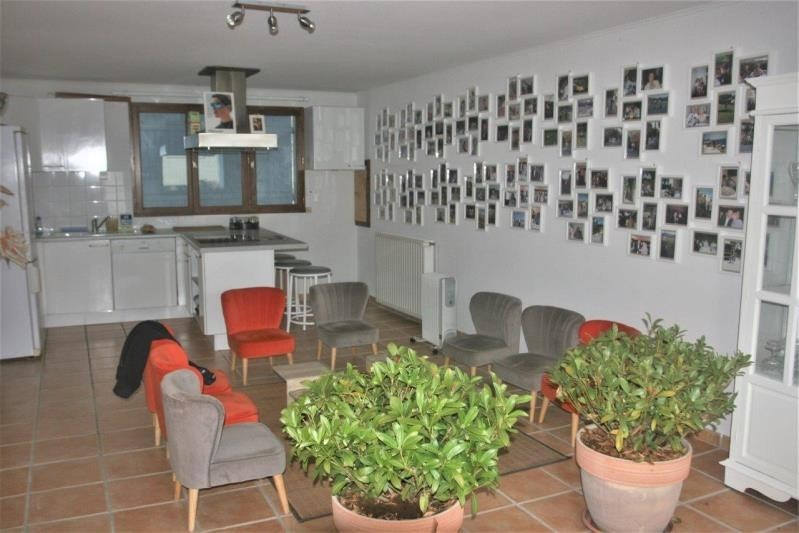 Sale house / villa Arbent 295 000€ - Picture 5