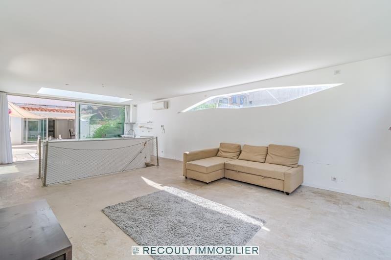 Vente de prestige maison / villa Marseille 7ème 1150000€ - Photo 3
