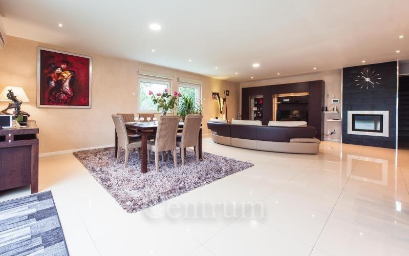 Verkoop  huis Inglange 479000€ - Foto 1