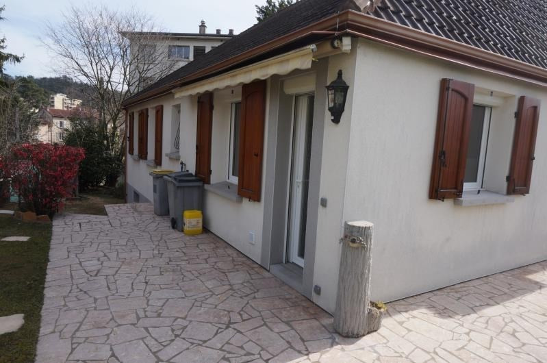 Sale house / villa Vienne 299 000€ - Picture 9