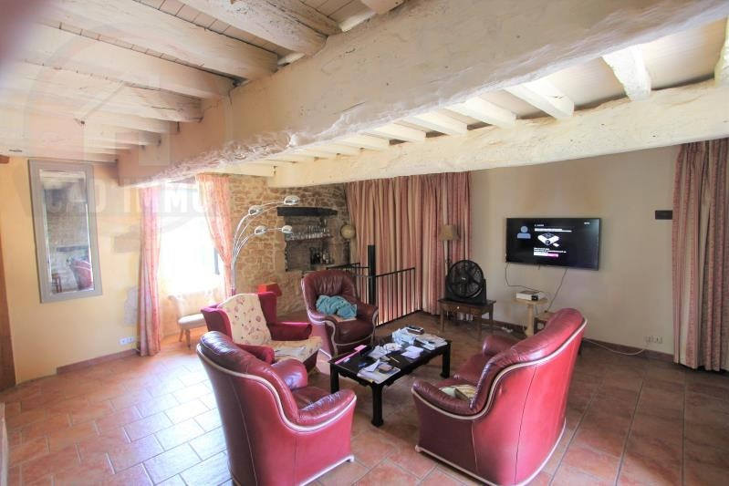 Sale house / villa Ribagnac 370 000€ - Picture 3