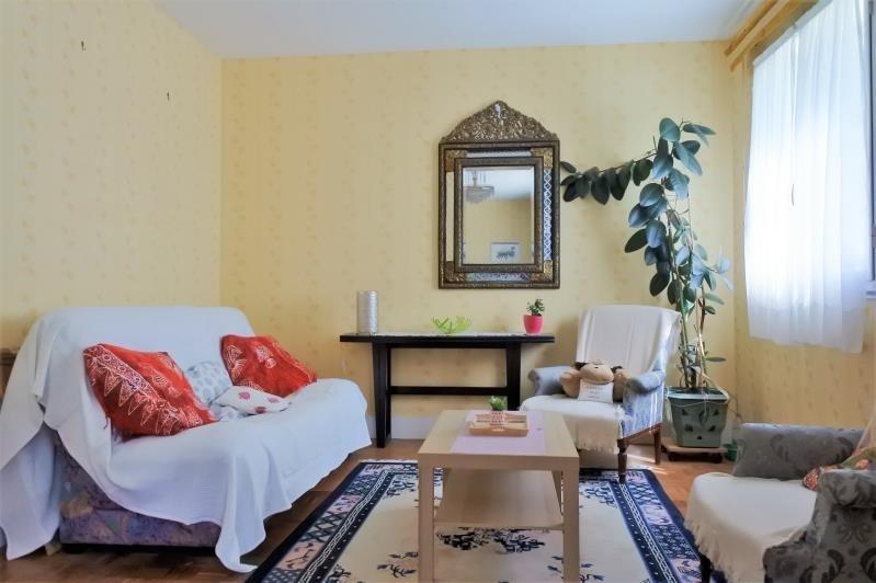 Vente appartement Vaucresson 345000€ - Photo 4
