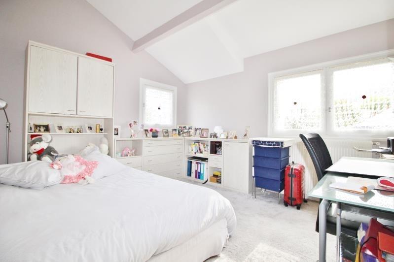 Sale house / villa Chatou 790000€ - Picture 11