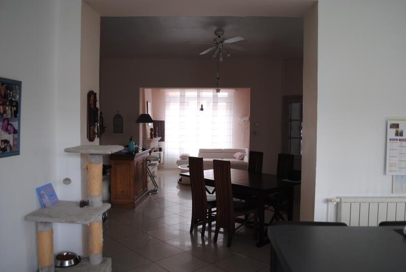 Sale house / villa Coudekerque- branche 248710€ - Picture 2
